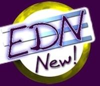 EmbroideryDailyNews1-200