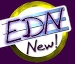 EmbroideryDailyNews1-150
