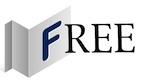 FREE-150wd-2012B03