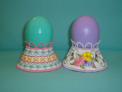 eggstand5DW.JPG