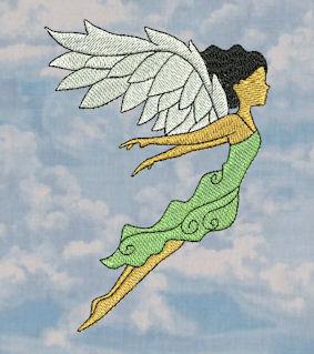 beautyangel6.jpg