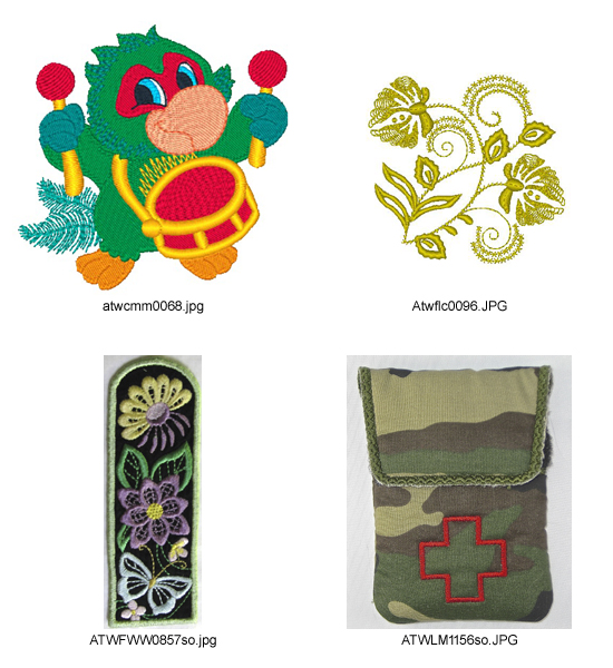 image from www.artisticthreadworks.com